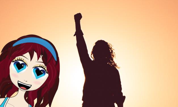 Making it in Music: Christina Aguilera